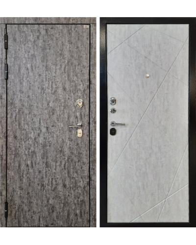 Входная дверь Аргус Монолит