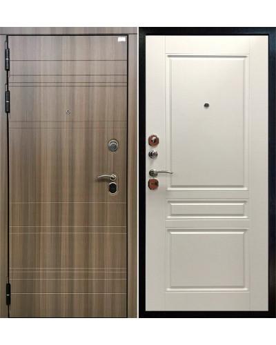Входная дверь Аргус Прима Роял