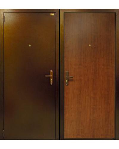 Входная дверь Аргус AMD-1