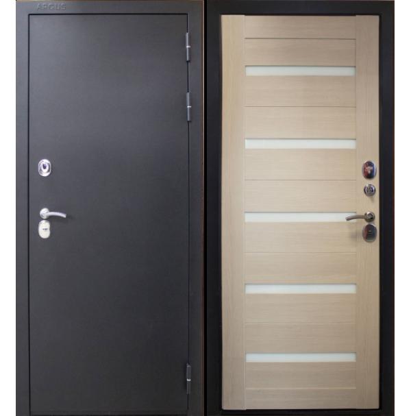 Входная дверь Аргус Вариант