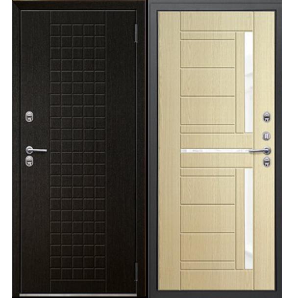 Входная дверь Аргус Тепло Модерн Терморазрыв